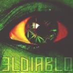 3lDiablo