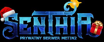 Senthia.pl | Prywatny serwer Metin2