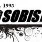 Sobis